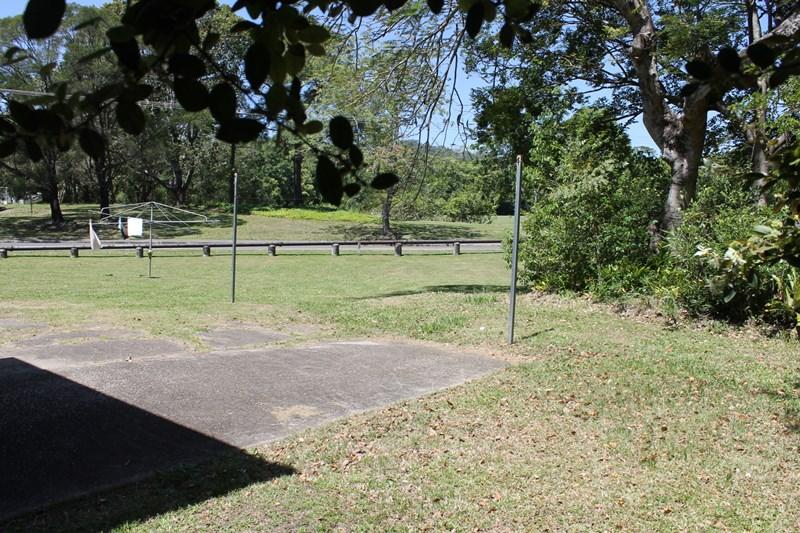 59 Perwillowen Road BURNSIDE QLD 4560