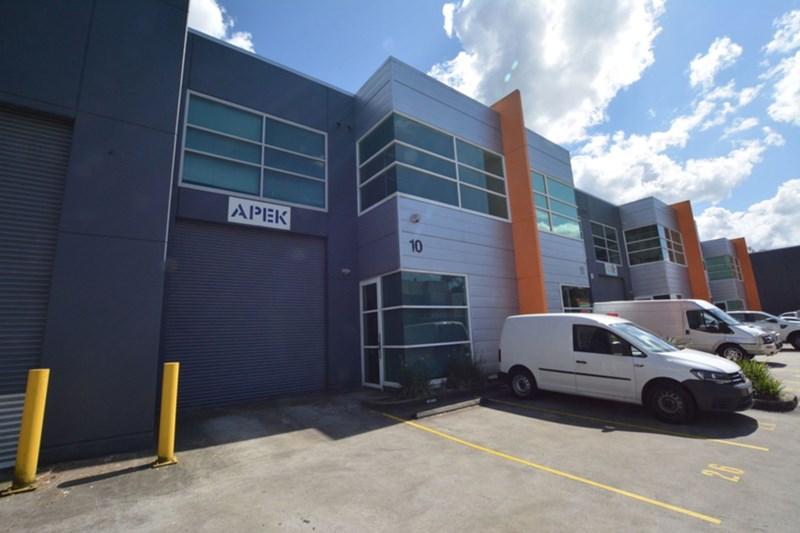 10/78 Reserve Road ARTARMON NSW 2064