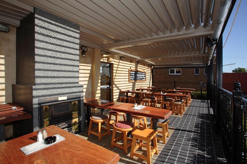458 High Street MAITLAND NSW 2320