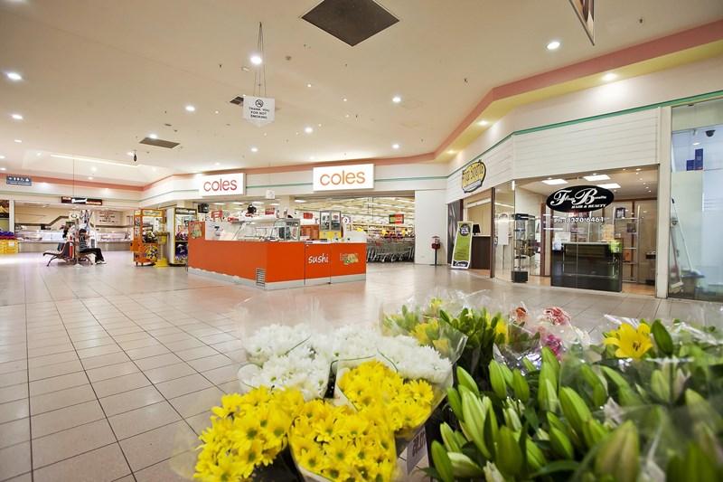 Shop 49 - Aberfoyle Taylors Road ABERFOYLE PARK SA 5159