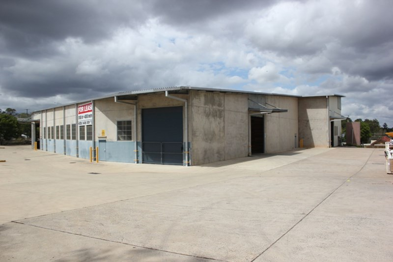51 Heaton Street ROCKLEA QLD 4106