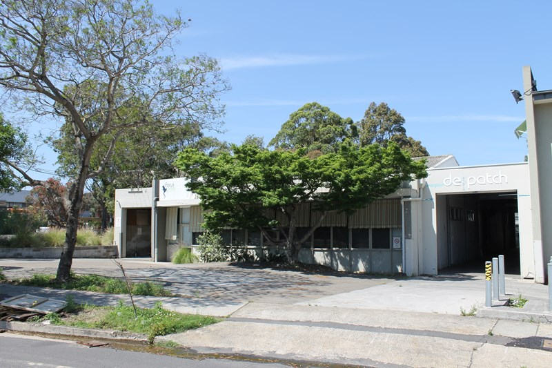 12 Dunlop Street STRATHFIELD SOUTH NSW 2136