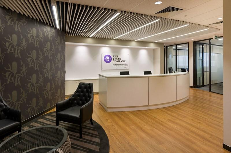 Level 11/241 Adelaide Street BRISBANE CITY QLD 4000