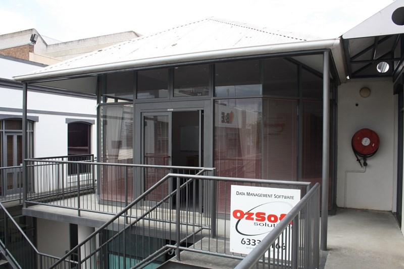 Coulter Co/87 Brisbane Street LAUNCESTON TAS 7250