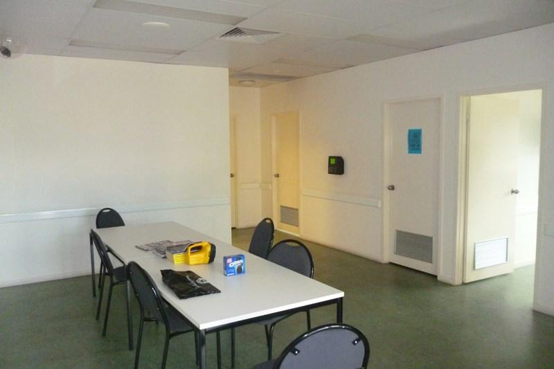 9-11 Auscan Crescent GARBUTT QLD 4814