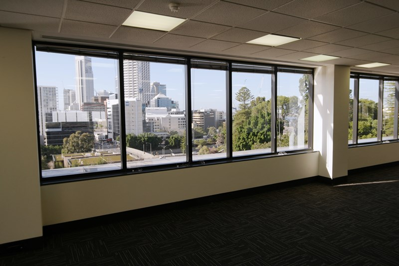 1100 Hay Street WEST PERTH WA 6005