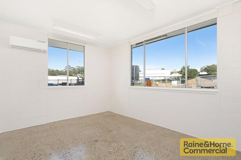 3B/160 Toongarra Road WULKURAKA QLD 4305
