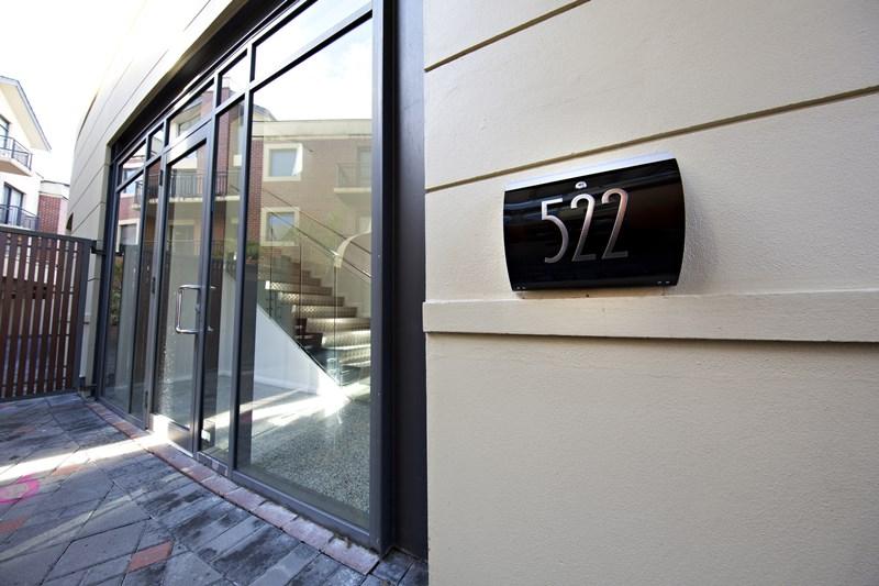 522 Beaufort Street HIGHGATE WA 6003
