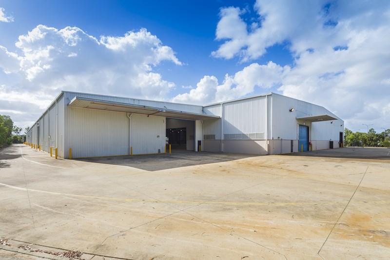 70 Fulcrum Street RICHLANDS QLD 4077