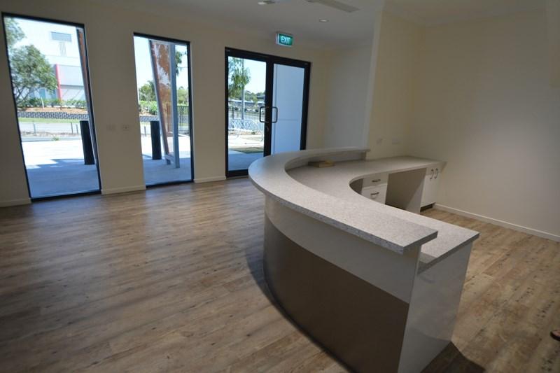 1 George Mamalis Place CALLEMONDAH QLD 4680