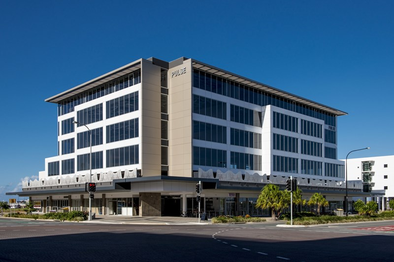 Lot 102 'P/11 Eccles Boulevard BIRTINYA QLD 4575