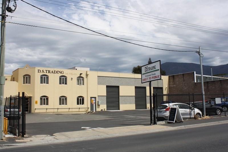 73 - 75 Albert Road MOONAH TAS 7009