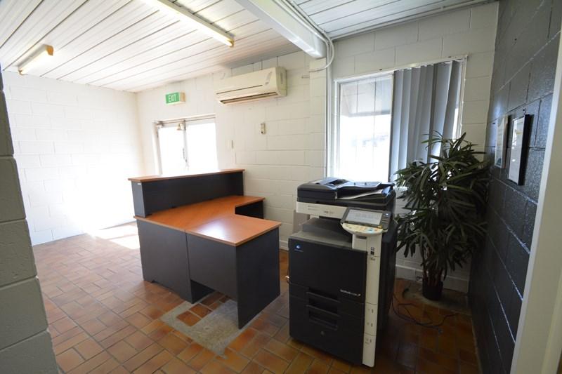 2 Bensted Road CALLEMONDAH QLD 4680