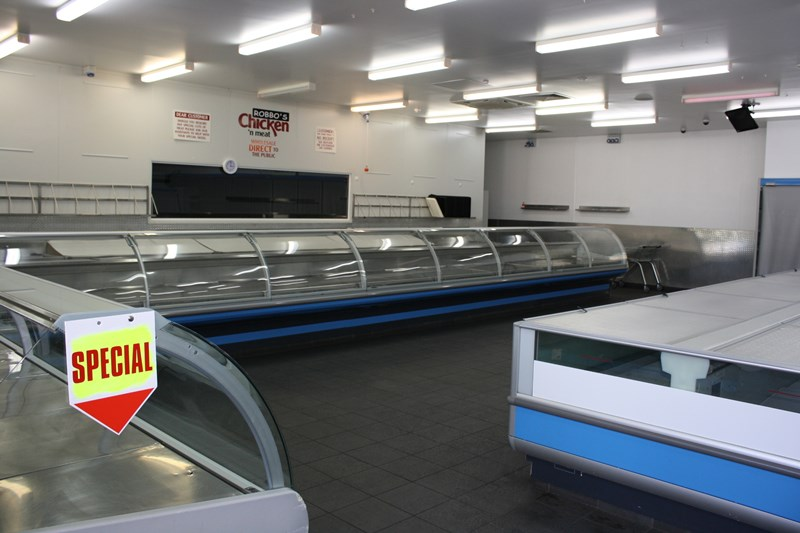 Shop 1/14 Channel Highway KINGSTON TAS 7050
