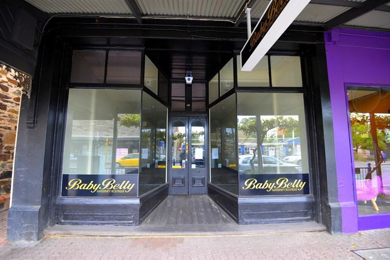 143 Unley Road UNLEY SA 5061