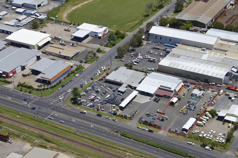 50 Comport Street PORTSMITH QLD 4870