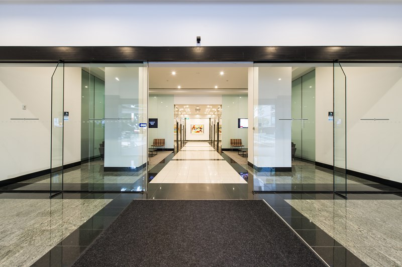 256 adelaide terrace perth wa 6000 office for lease for 256 st georges terrace