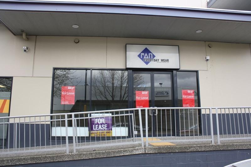 Shop 3 Glenorchy Plaza GLENORCHY TAS 7010