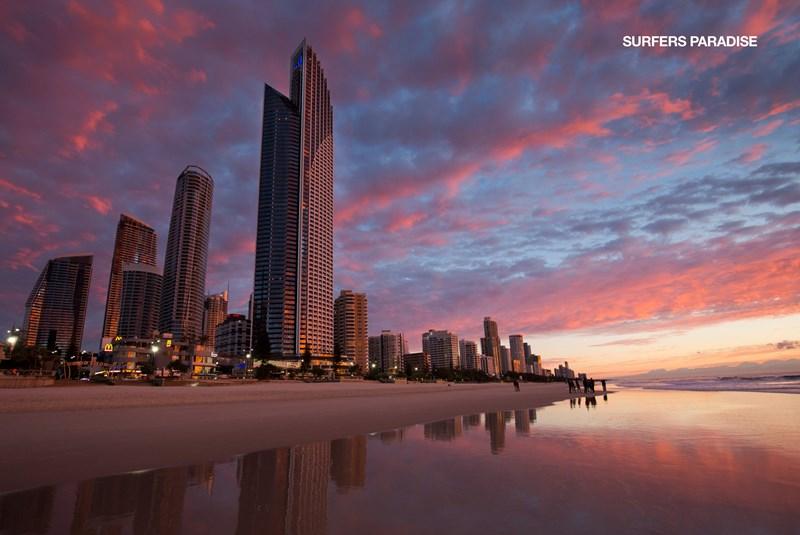 75-79 Garfield Terrace SURFERS PARADISE QLD 4217