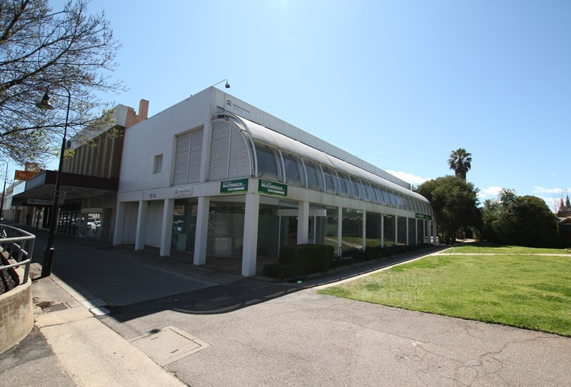 11-15 Fitzmaurice Street WAGGA WAGGA NSW 2650
