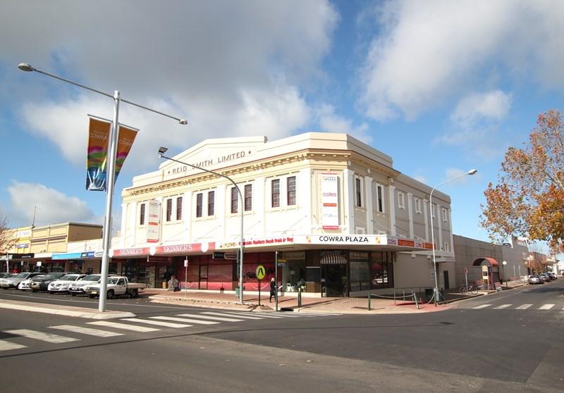 59 Kendal Street COWRA NSW 2794