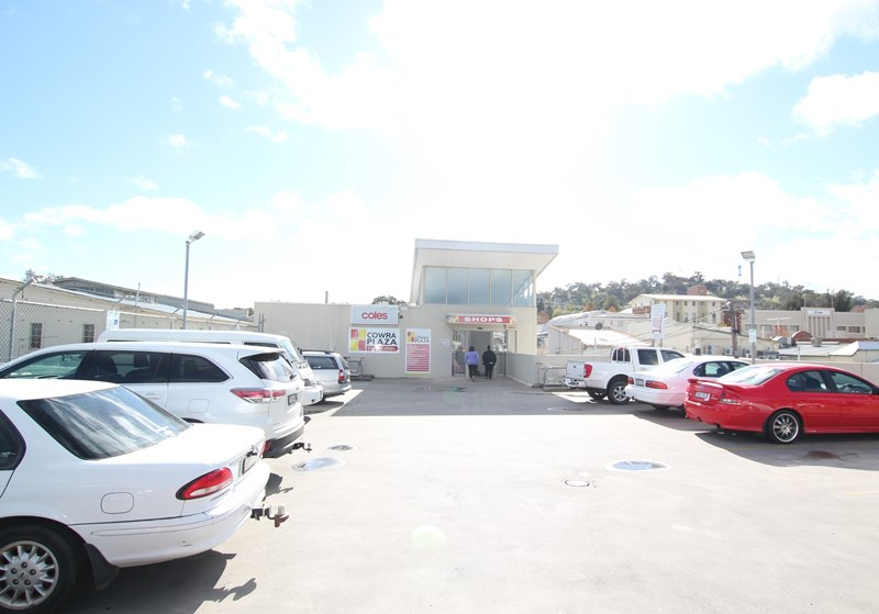 Shop 14, C/59 Kendal Street COWRA NSW 2794