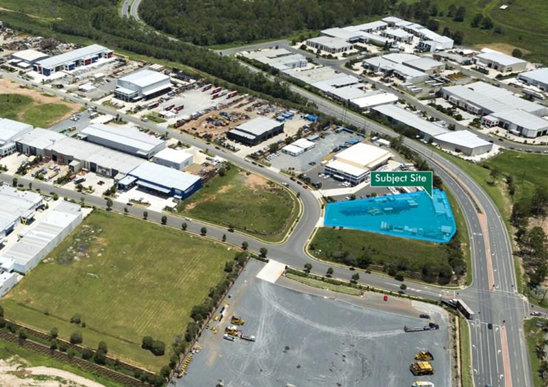1/86 Union Circuit YATALA QLD 4207