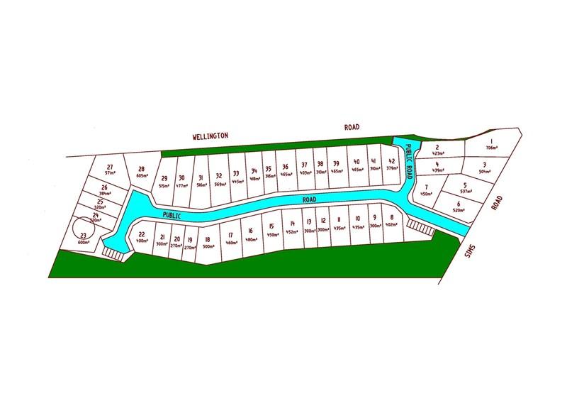 209 Wellington Road MOUNT BARKER SA 5251