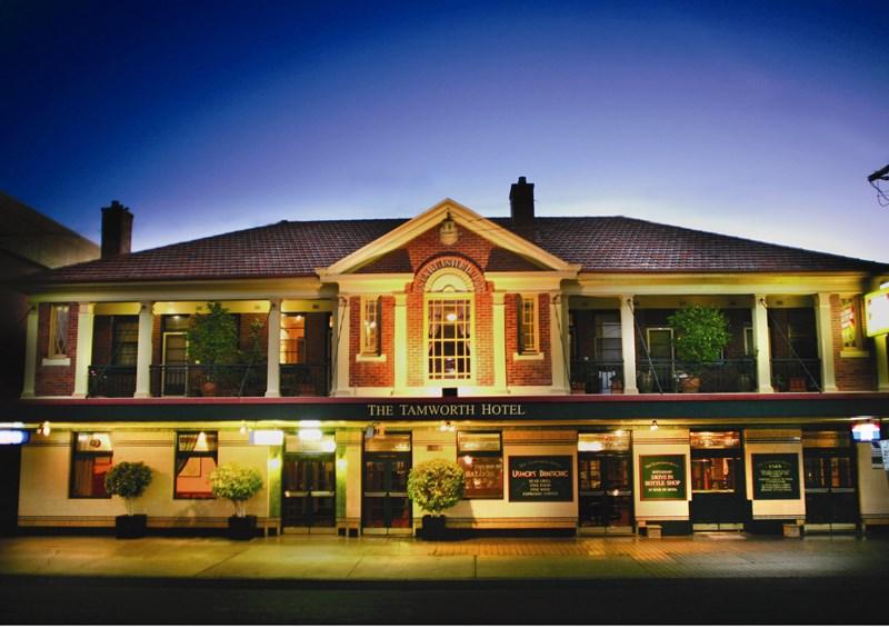 147 Marius Street TAMWORTH NSW 2340