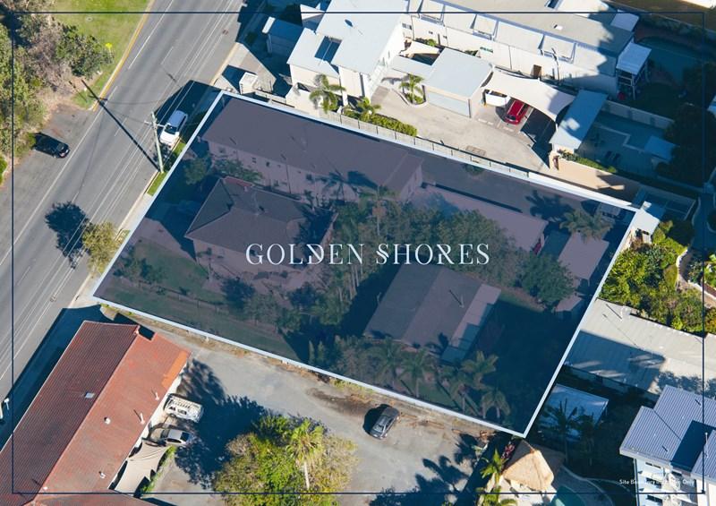59A, 61 & 63 Golden Four Drive COOLANGATTA QLD 4225