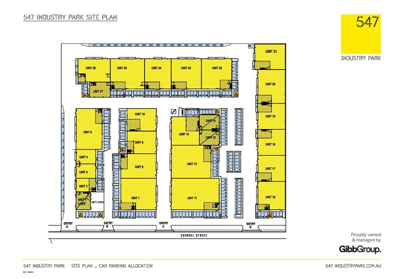 Unit 17/547 Woolcock Street MOUNT LOUISA QLD 4814