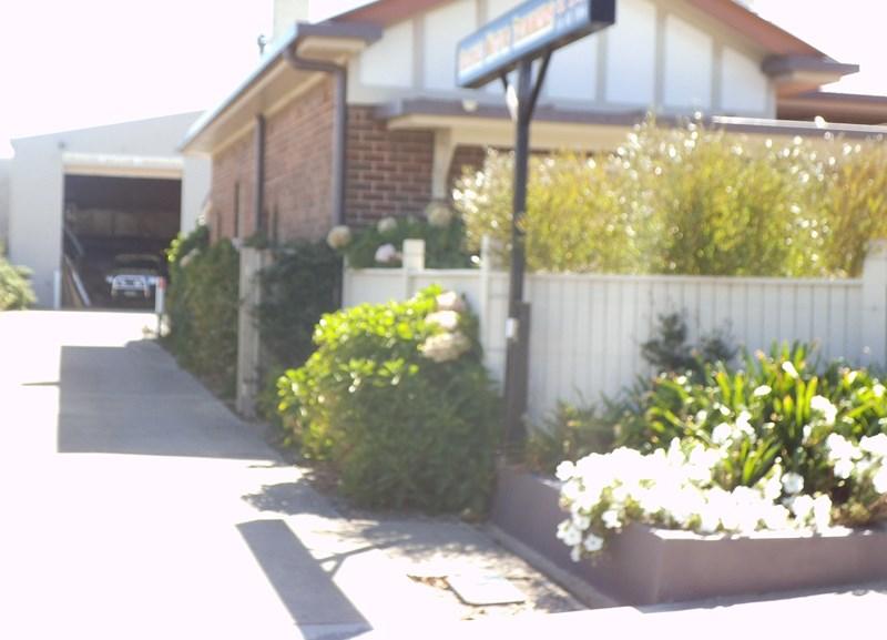 195 Byng Street ORANGE NSW 2800