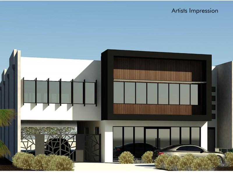 10 New Street NERANG QLD 4211