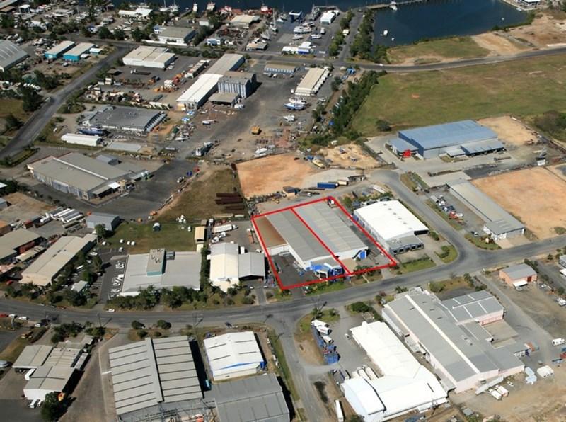 27 & 29-31 Redden Street PORTSMITH QLD 4870