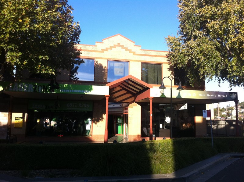 11-15 Baylis Street WAGGA WAGGA NSW 2650