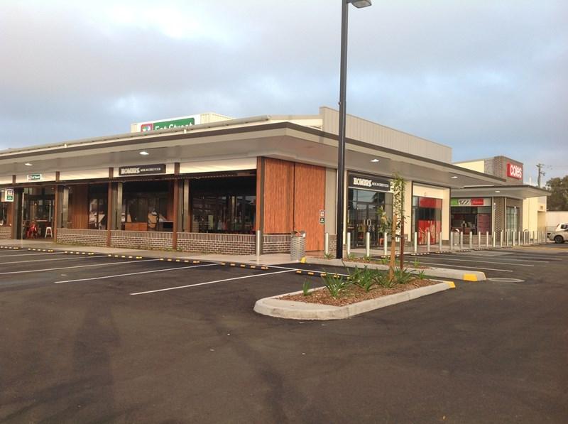 245 Bridge Road WEST MACKAY QLD 4740