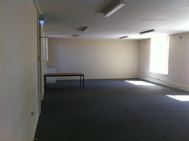 175a Baylis Street WAGGA WAGGA NSW 2650
