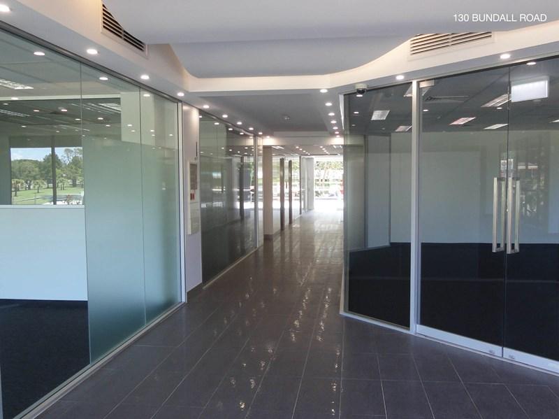 130 & 140 Bundall Road BUNDALL QLD 4217