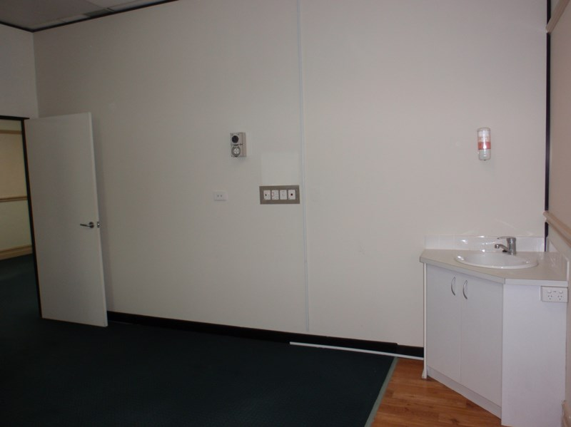 Suite 7/167 Albert Street BRISBANE CITY QLD 4000