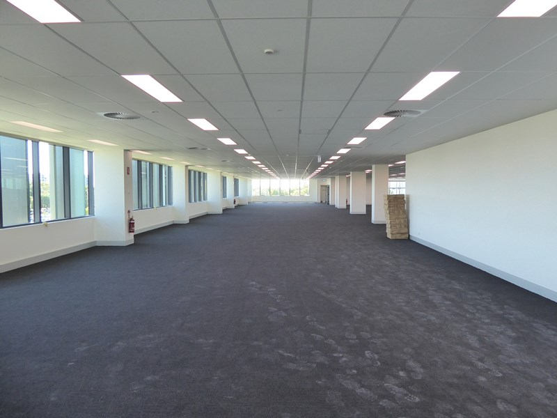 5 Arthur Butler Parade Coolangatta Qld 4225 Office For