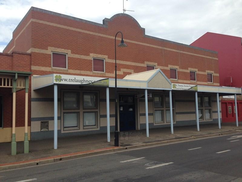 85-87 Fitzmaurice Street WAGGA WAGGA NSW 2650