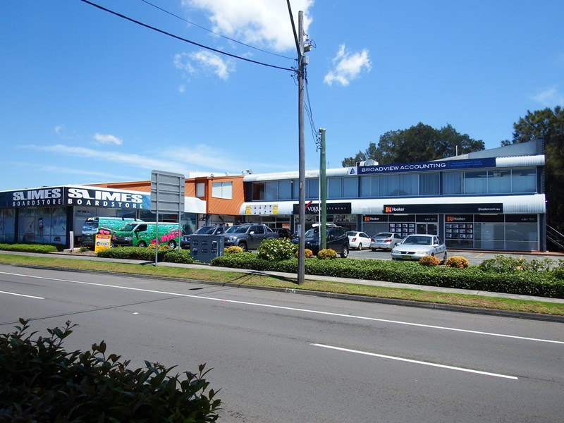 Shop 4/203 The Entrance Road ERINA NSW 2250
