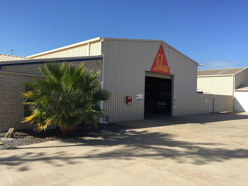 1/82 Callemondah Drive 'Aston Park' CALLEMONDAH QLD 4680