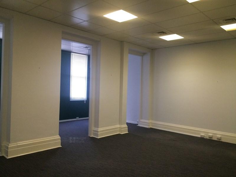 Suite 3/44 Fitzmaurice Street WAGGA WAGGA NSW 2650