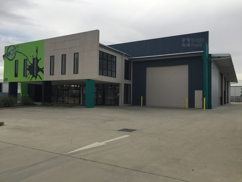 Unit 2/297 Copland Street EAST WAGGA WAGGA NSW 2650