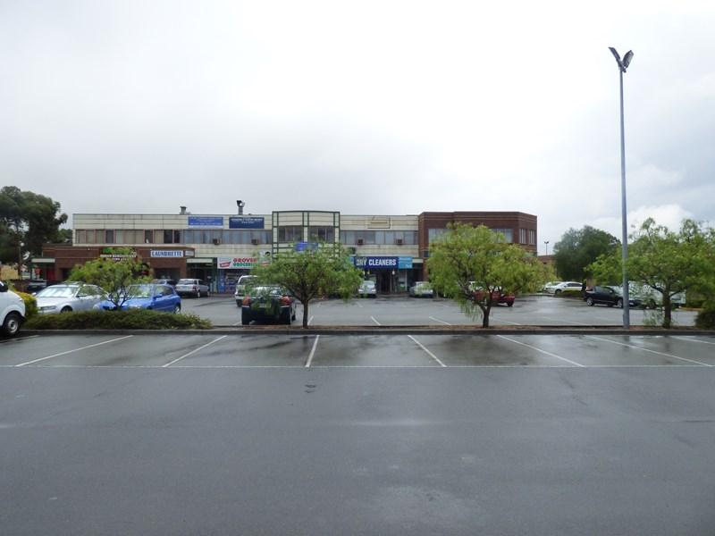 55 Hallam Road HAMPTON PARK VIC 3976