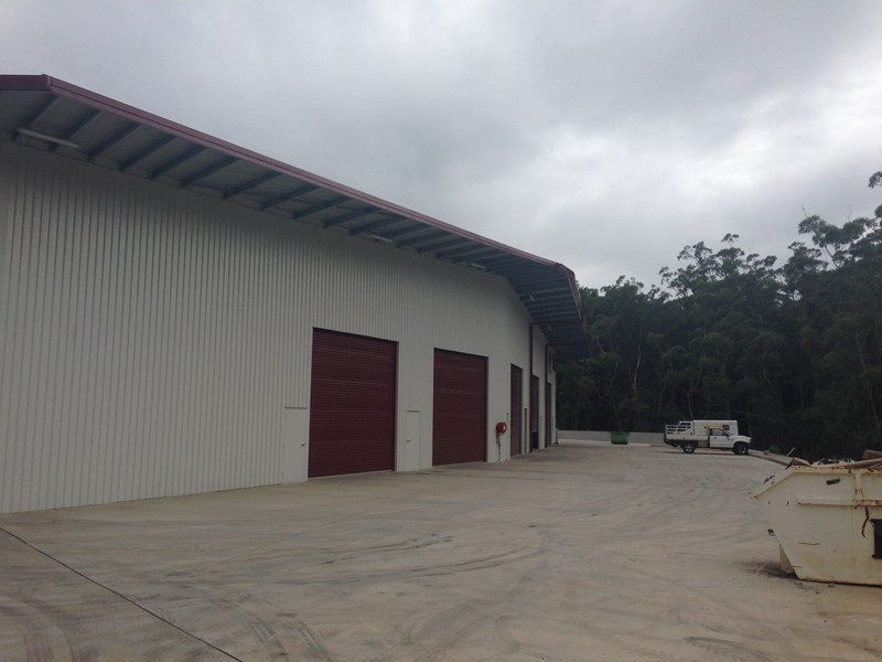 T18, T19, /7172 Bruce Highway FOREST GLEN QLD 4556