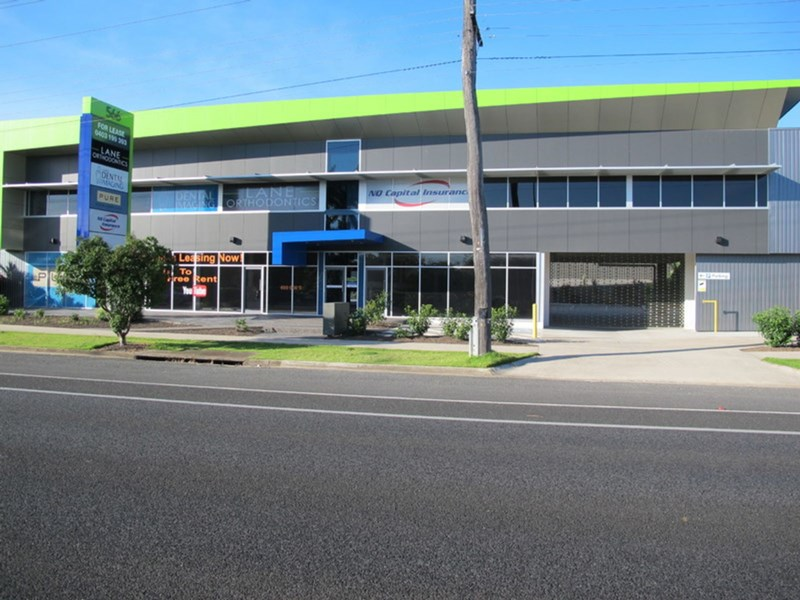 566 Mulgrave Road CAIRNS QLD 4870
