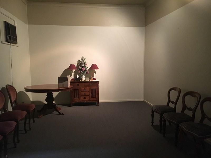10 Baylis Street WAGGA WAGGA NSW 2650