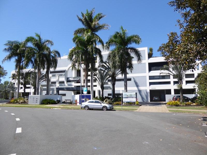 Level 2/9 Ouyan Street BUNDALL QLD 4217